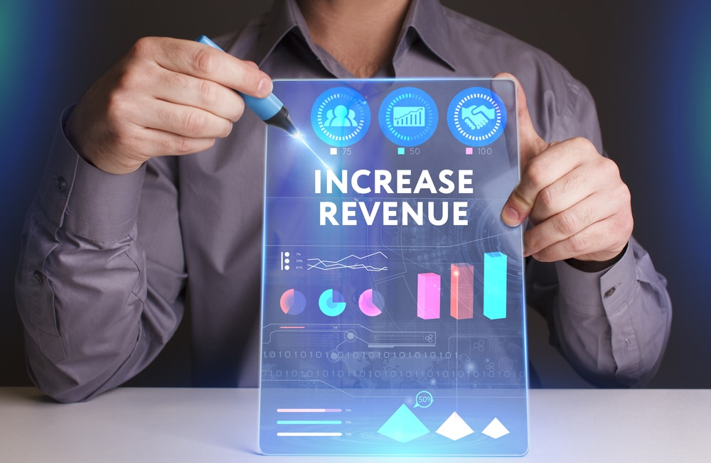 Strategies to Increase Revenue from Existing Customers