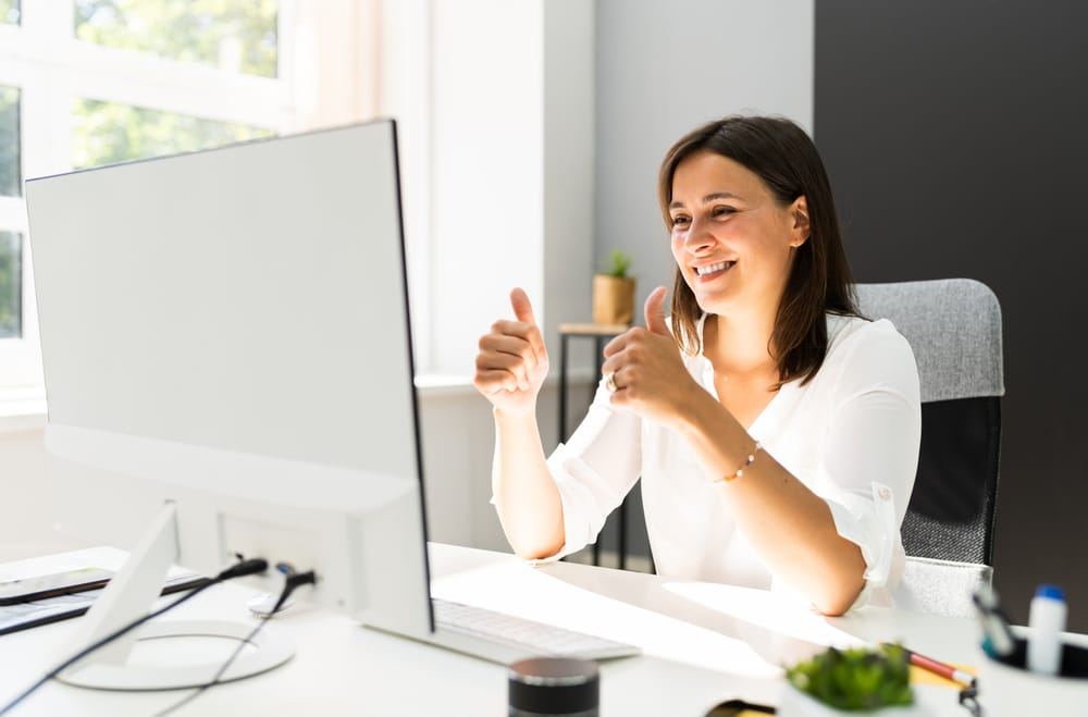 what is video conferencing used for
